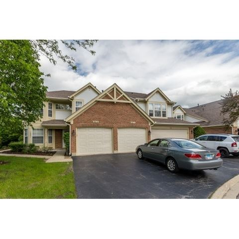 1687 Pearl Court UNIT B, Crystal Lake, IL 60014 - #: 10398603