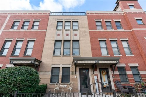 Photo of 1008 North Kingsbury Street, Chicago, IL 60610 (MLS # 10574605)