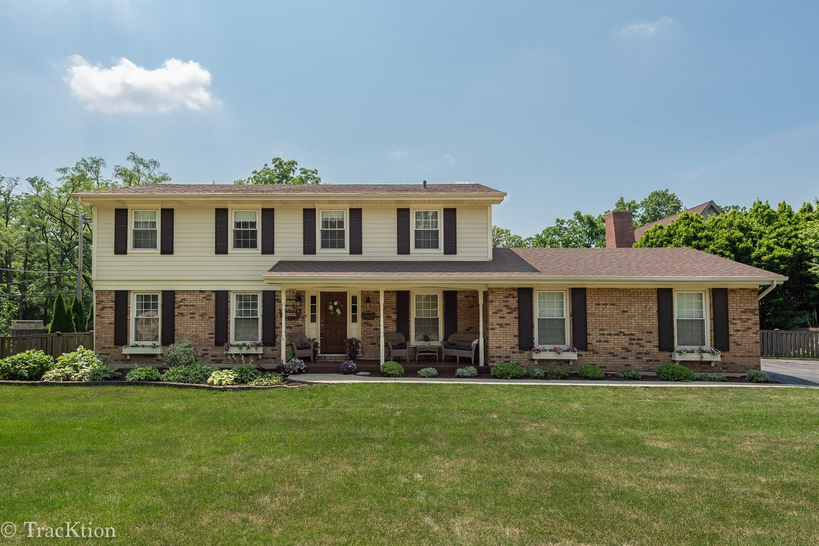1325 55TH Street, Downers Grove, IL 60516 - #: 10777605