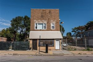 Photo of 3428 West North Avenue, Chicago, IL 60647 (MLS # 10544606)