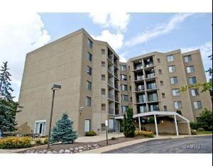 1750 N MARYWOOD Avenue #310, Aurora, IL 60505 - #: 10732606