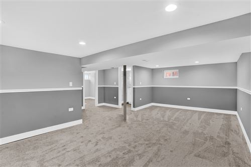 Tiny photo for 8513 S King Drive, Chicago, IL 60619 (MLS # 11071608)