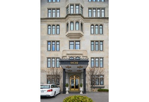 Photo of 1430 N Lake Shore Drive #7, Chicago, IL 60610 (MLS # 11053609)