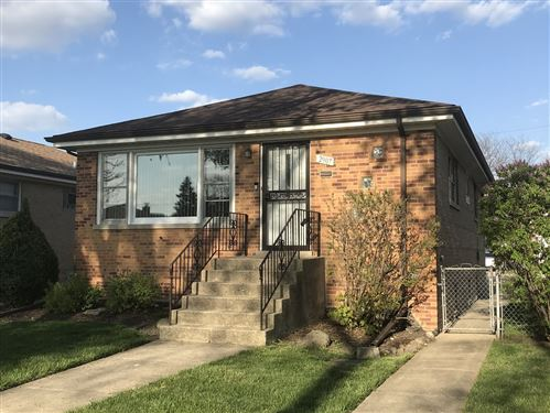 Photo of 2907 Emerson Street, Franklin Park, IL 60131 (MLS # 11060610)