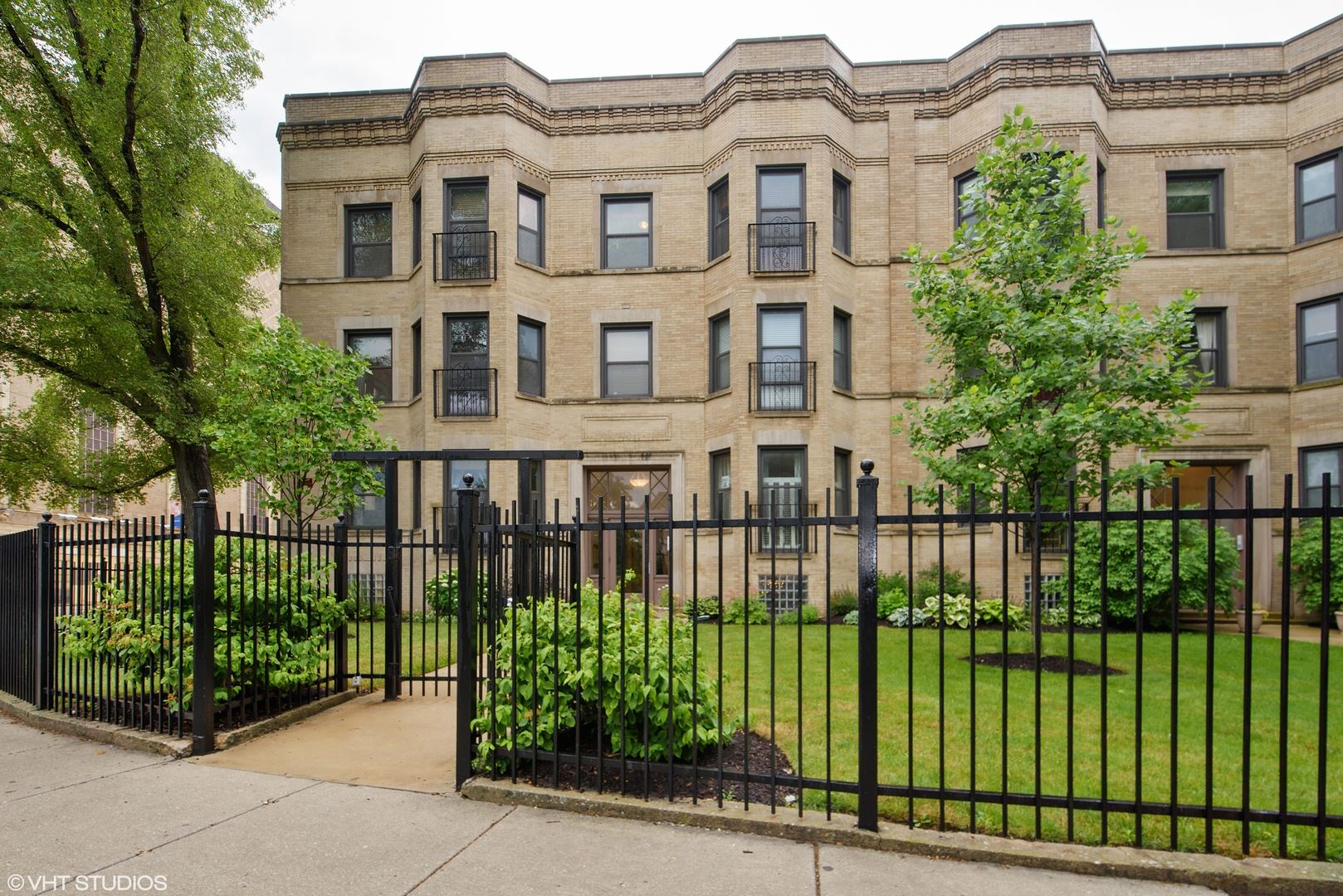 4753 N Magnolia Avenue #1, Chicago, IL 60640 - #: 10762610