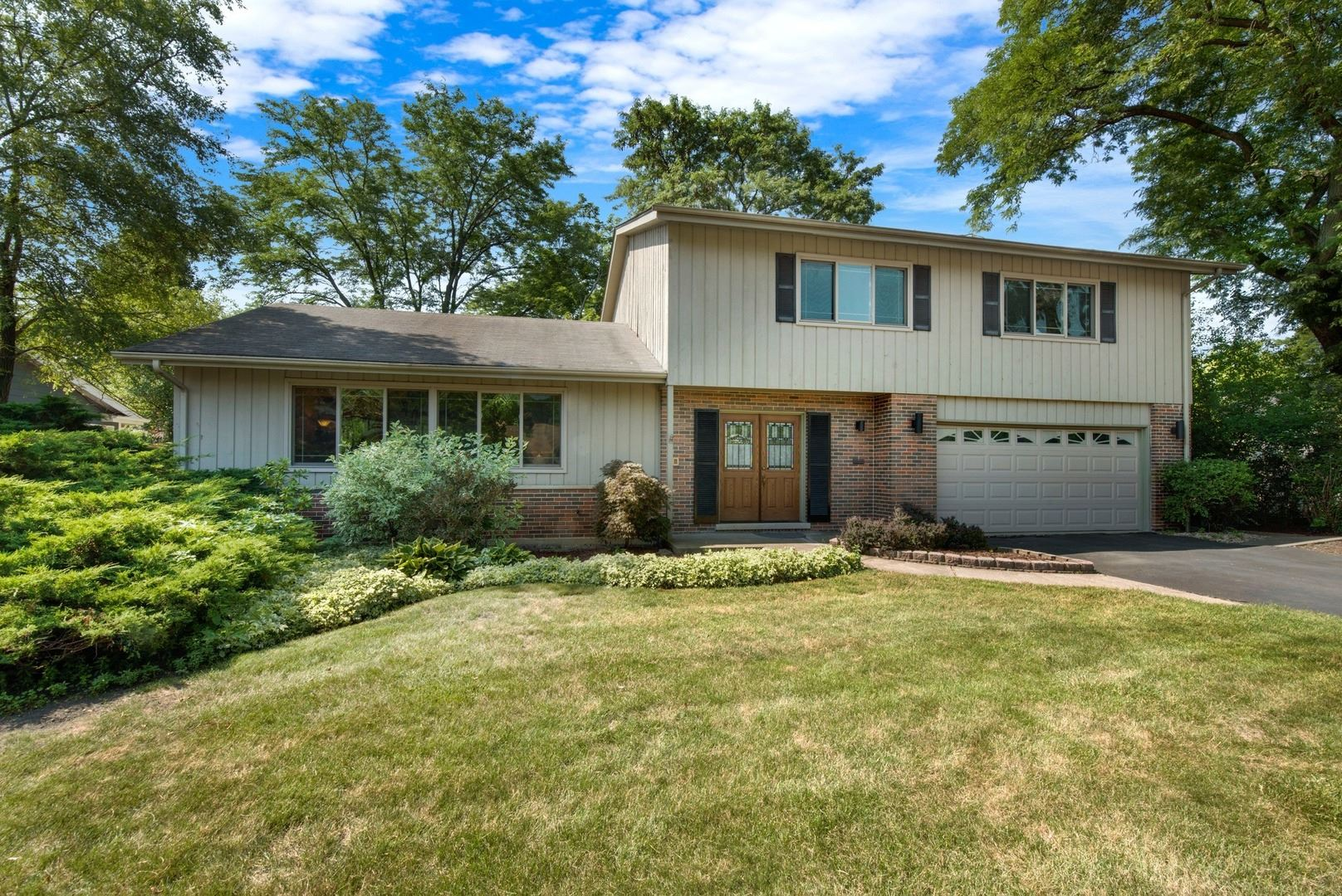 2607 Mulberry Lane, Northbrook, IL 60062 - #: 10769611