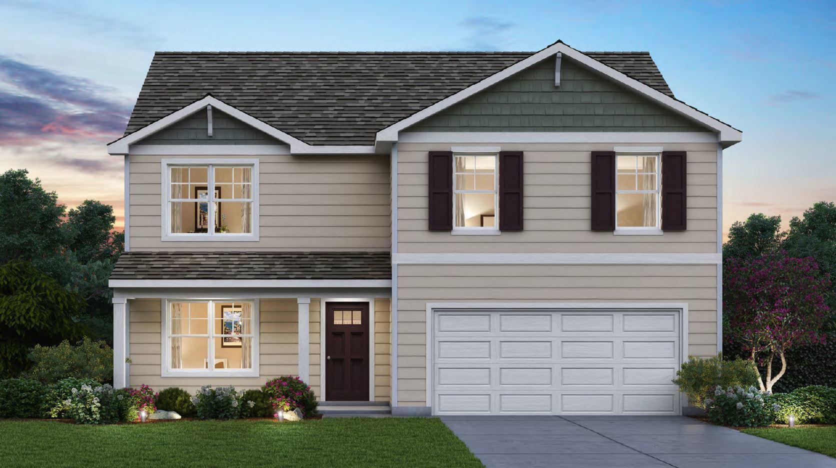 1565 Cottage Drive, Pingree Grove, IL 60140 - #: 11251611