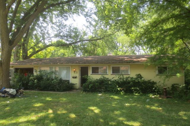 3 Woodcliff Road, Montgomery, IL 60538 - #: 10479612