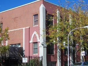 2334 W Polk Street #4, Chicago, IL 60612 - #: 10684612