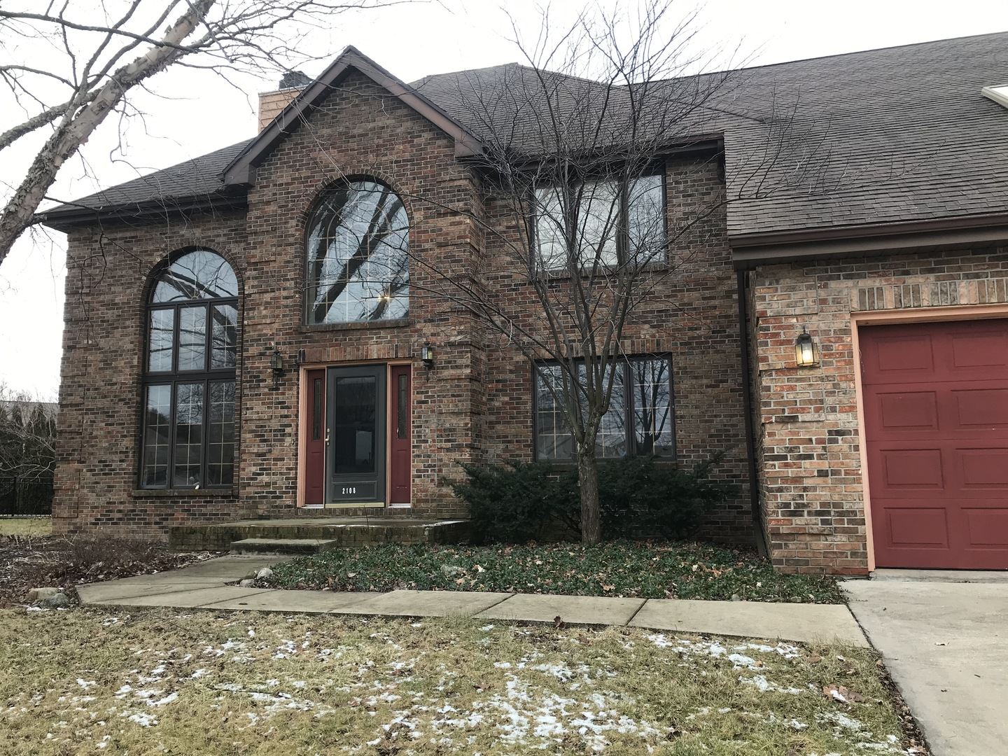 2108 Morningview Place, Champaign, IL 61822 - #: 10734612