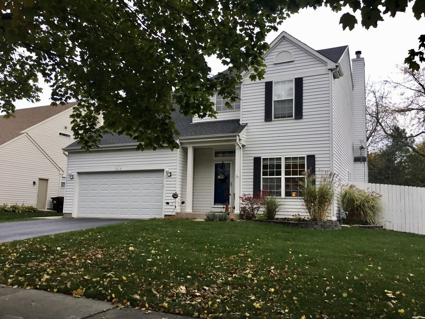 1515 Autumncrest Drive, Crystal Lake, IL 60014 - #: 10914612