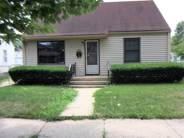 3028 Summerdale Avenue, Rockford, IL 61101 - #: 11182612