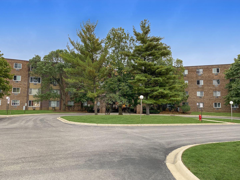 1475 Rebecca Drive #221, Hoffman Estates, IL 60169 - #: 11243612