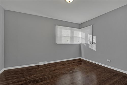 Tiny photo for 664 East 162nd Place, South Holland, IL 60473 (MLS # 10631613)