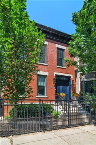 Photo of 2232 N Southport Avenue, Chicago, IL 60614 (MLS # 11160613)