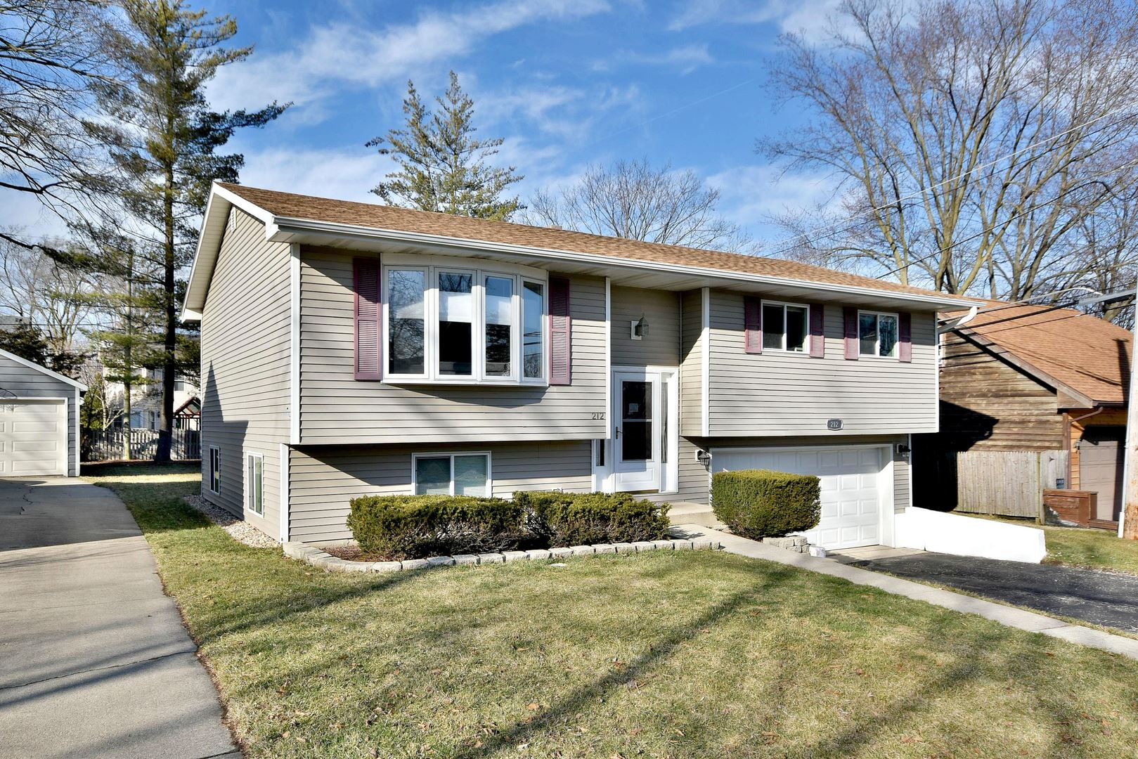 212 7th Street, Downers Grove, IL 60515 - #: 10664613
