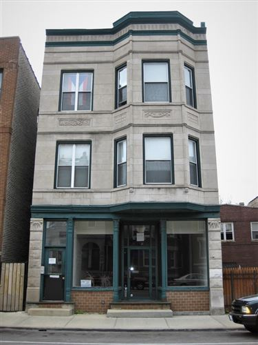 Photo of Chicago, IL 60622 (MLS # 11130614)