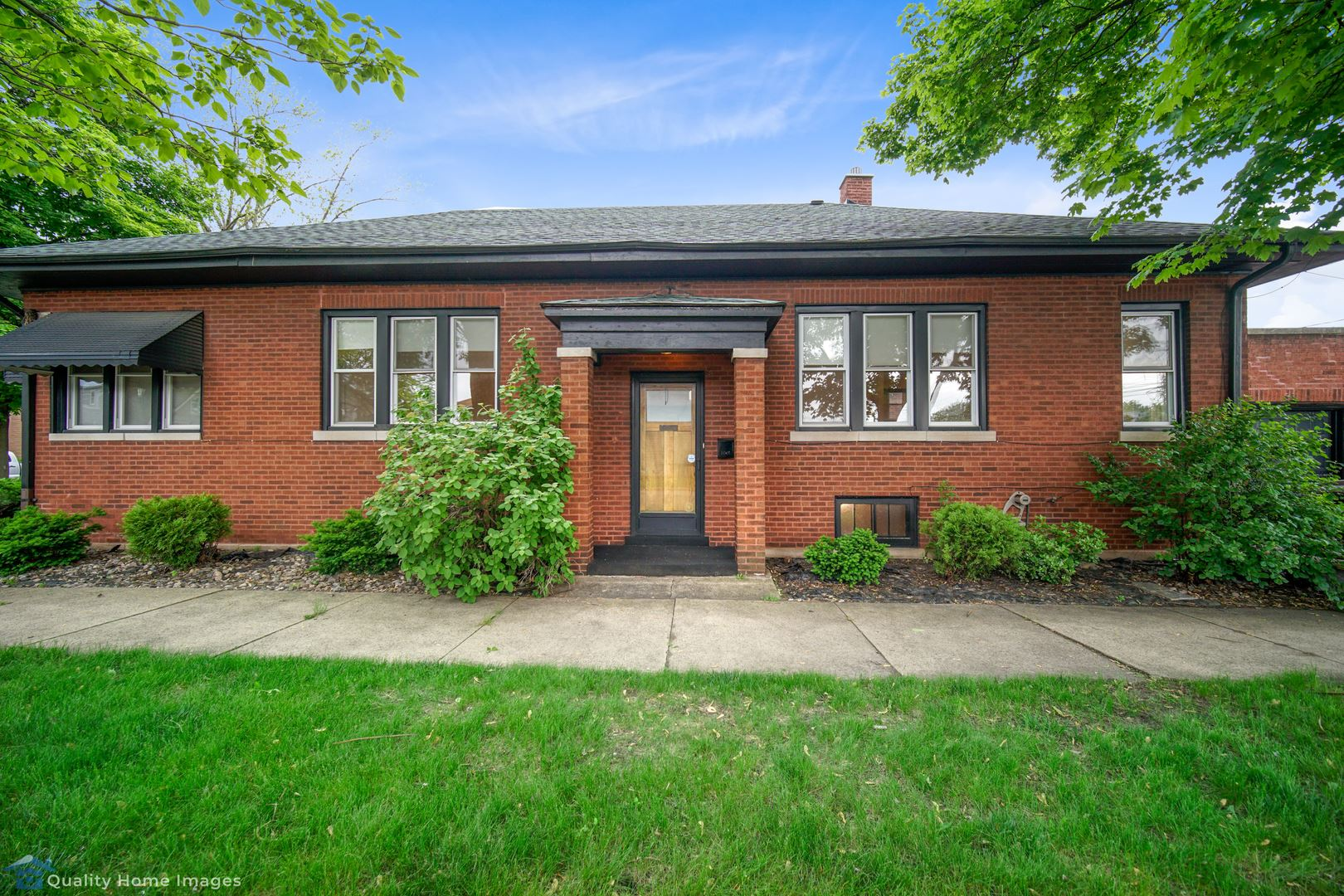 13459 S Buffalo Avenue, Chicago, IL 60633 - #: 10764614