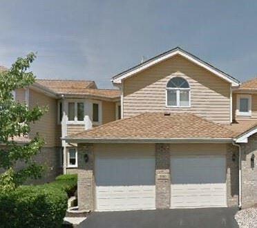 11910 Cormoy Lane, Orland Park, IL 60467 - #: 11112614