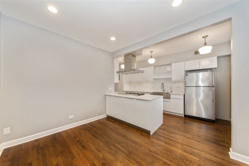 Tiny photo for 2747 North Spaulding Avenue #2, Chicago, IL 60647 (MLS # 10637615)