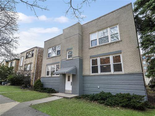 Photo of 2613 W Rascher Avenue, Chicago, IL 60625 (MLS # 11051615)