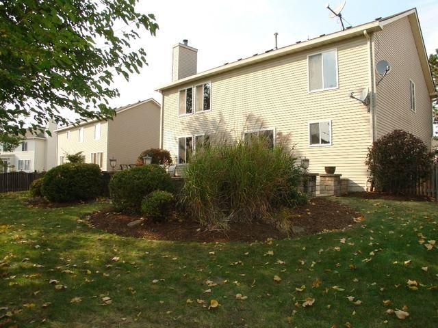 Photo of 264 Berkeley Drive, Bolingbrook, IL 60440 (MLS # 10905615)
