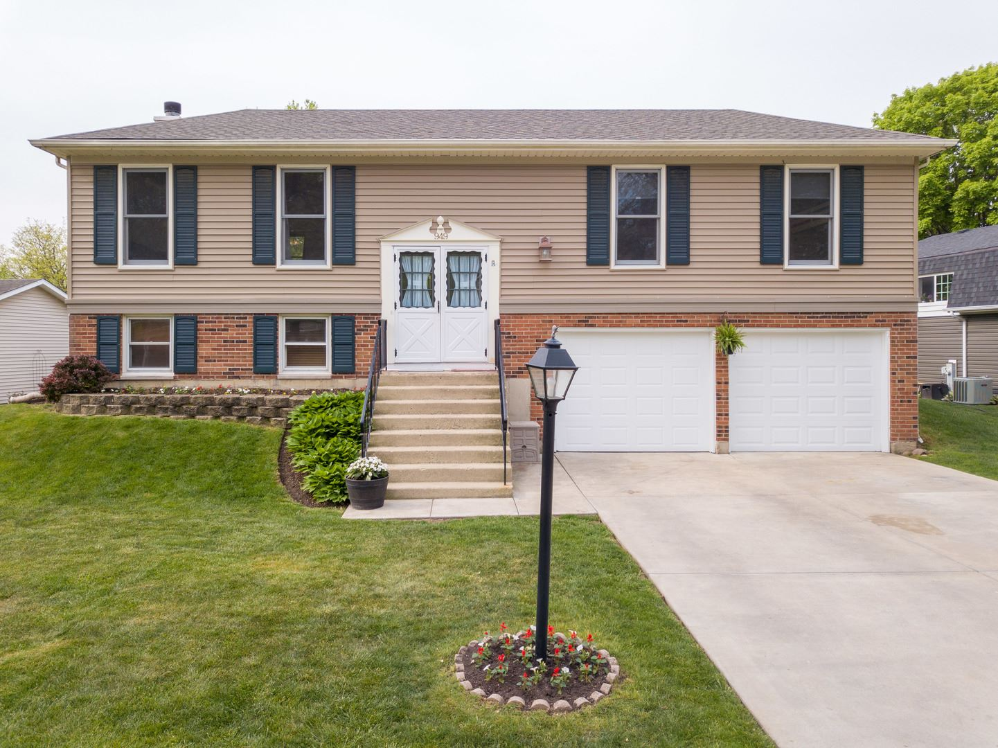 949 Mayfield Street, Cary, IL 60013 - #: 11112615