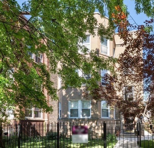 4919 N Saint Louis Avenue, Chicago, IL 60625 - #: 11133615