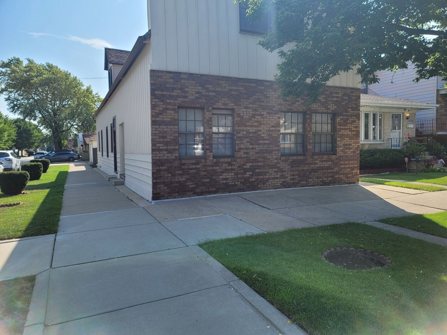 6201 S Keating Avenue, Chicago, IL 60629 - #: 11205615