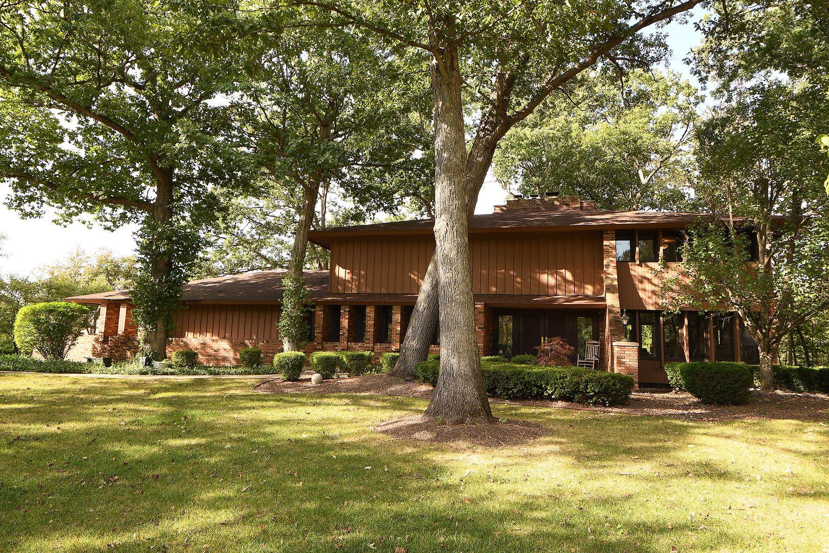 649 Pheasant Trail, Frankfort, IL 60423 - MLS#: 11232615
