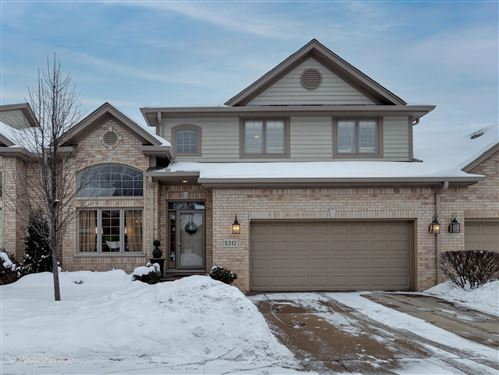 Photo of 5312 Commonwealth Avenue, Western Springs, IL 60558 (MLS # 10999616)
