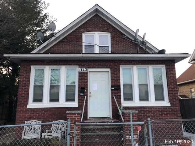 1122 Adams Street, North Chicago, IL 60064 - #: 10679616