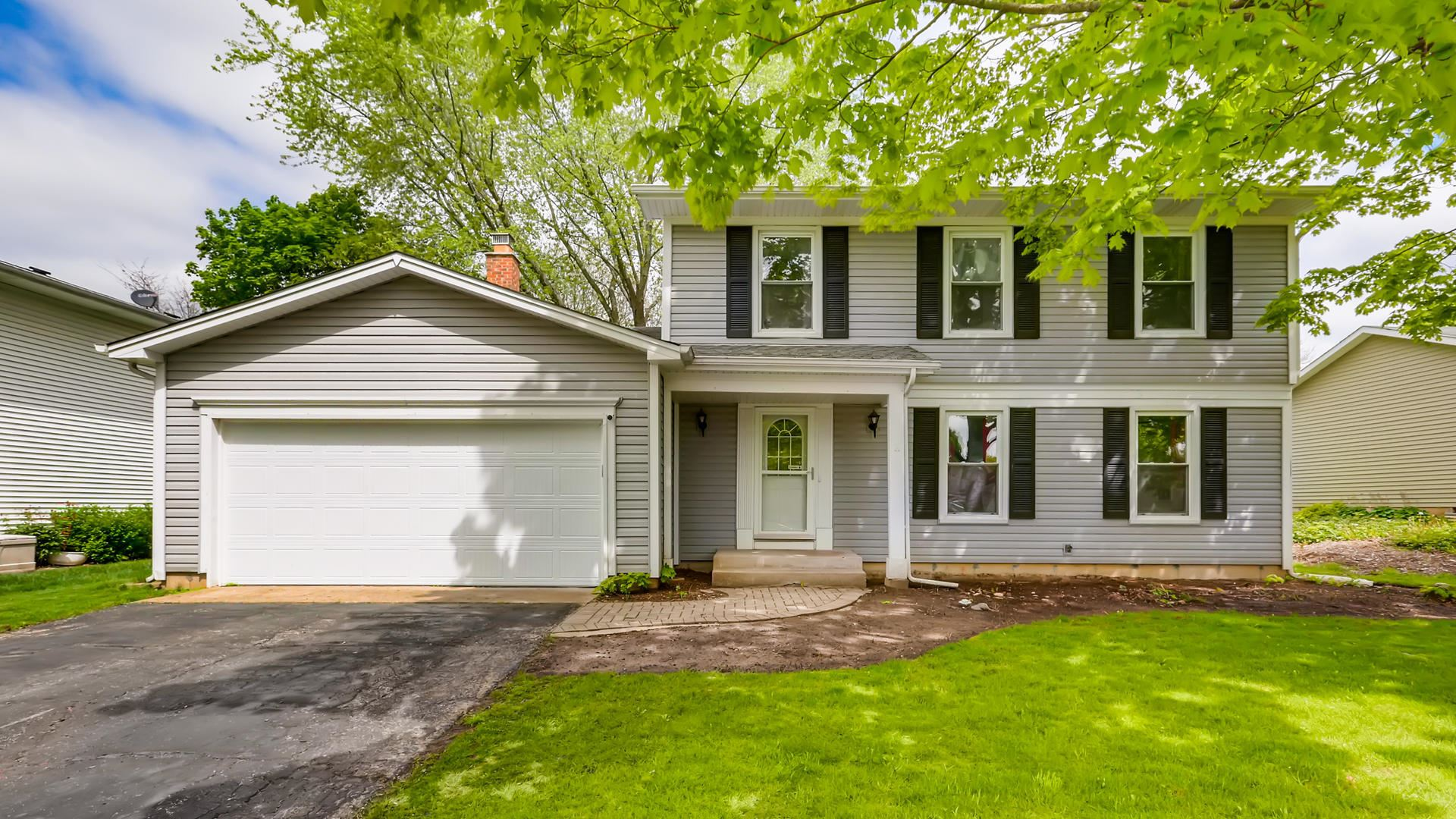 49 Duxbury Lane, Cary, IL 60013 - MLS#: 10721616