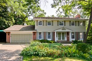 Photo of 725 Morningside Drive, LAKE FOREST, IL 60045 (MLS # 10485617)