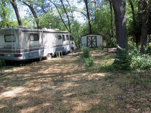 Photo of 26/202 Woodhaven, Sublette, IL 61367 (MLS # 11178617)