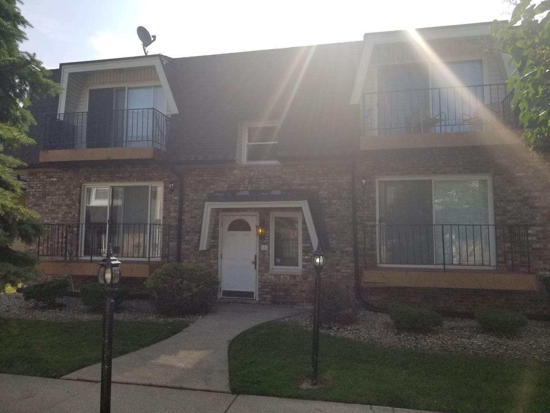 10422 Major Avenue, Oak Lawn, IL 60453 - #: 10768617