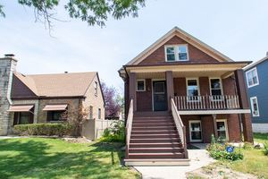 1022 Troost Avenue, Forest Park, IL 60130 - #: 11205617