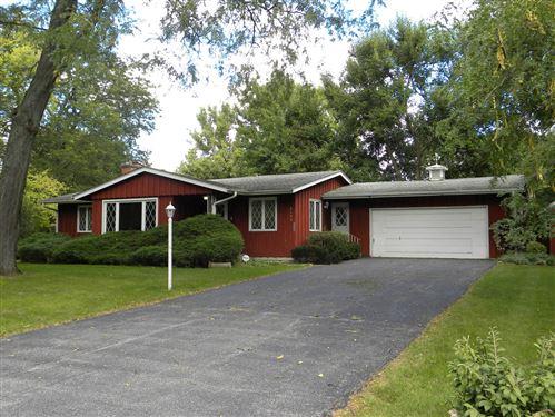 Photo of 2155 Rockwell Road, Aurora, IL 60506 (MLS # 10873618)