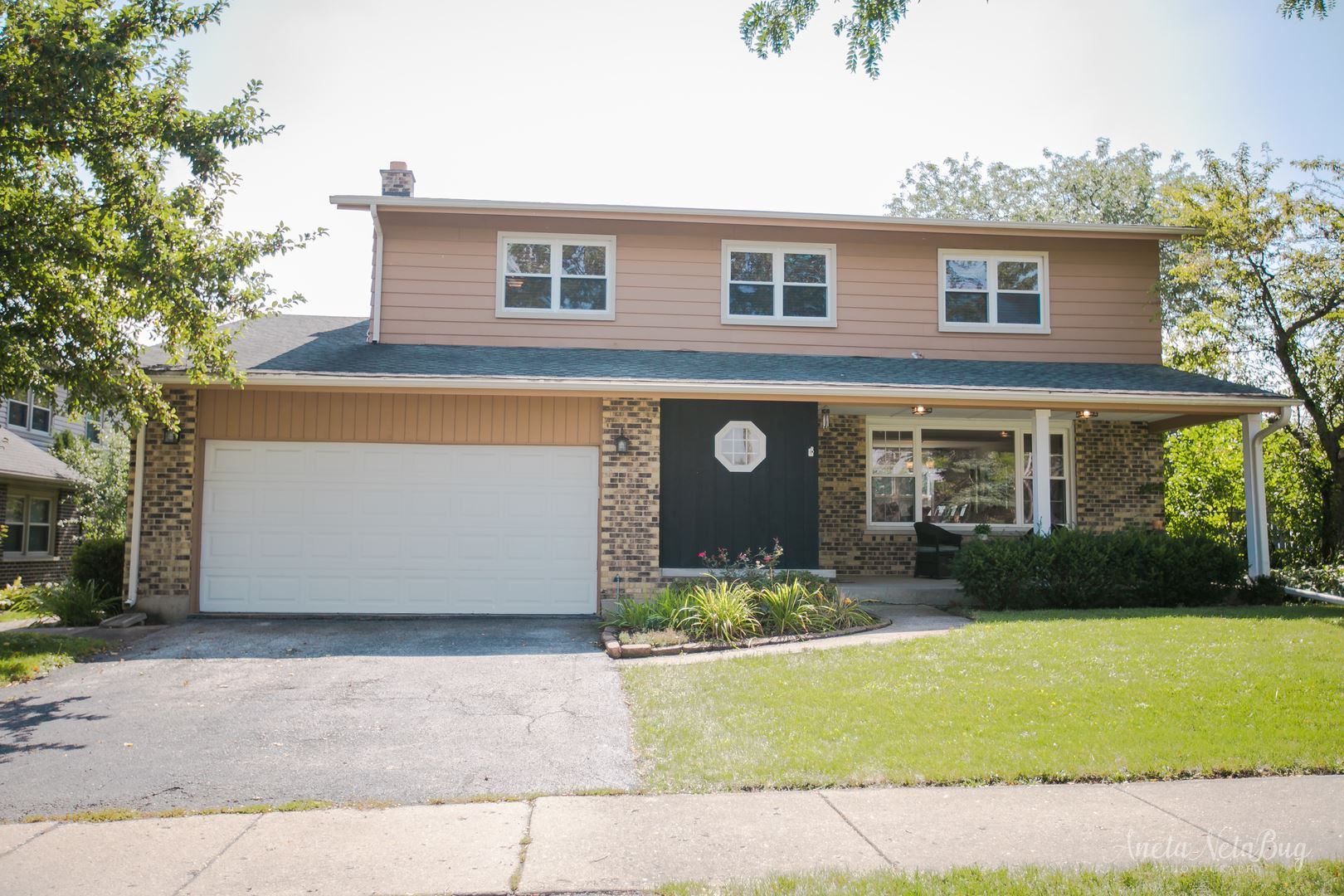 403 E Seegers Road, Arlington Heights, IL 60005 - #: 10755618