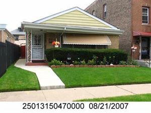 Photo of 9237 South Euclid Avenue, CHICAGO, IL 60617 (MLS # 10157619)
