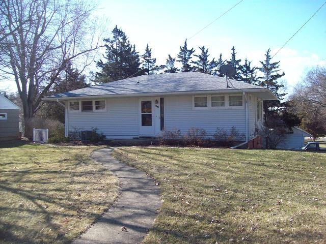306 Red Oak Road, Walnut, IL 61376 - #: 10603619