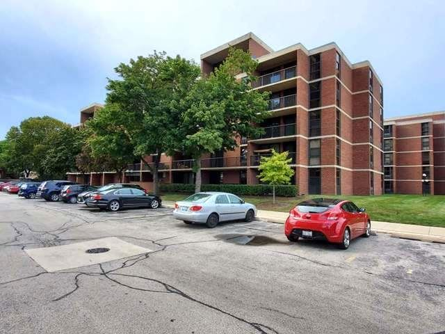 2941 S Michigan Avenue #401, Chicago, IL 60616 - #: 10644619