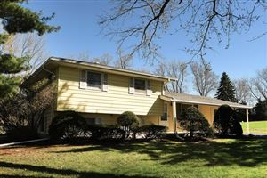 Photo of 942 Somerset Place, NEW LENOX, IL 60451 (MLS # 10353620)