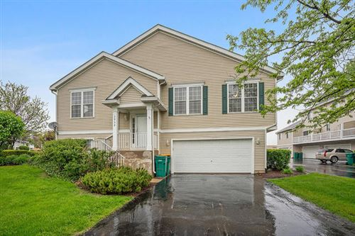 Photo of 3052 WOODSIDE Drive, Joliet, IL 60431 (MLS # 10722621)
