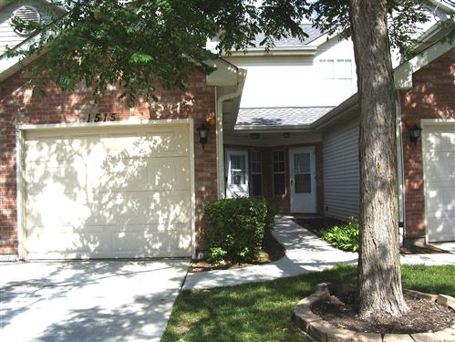 Photo of 1515 Golfview Drive, Glendale Heights, IL 60139 (MLS # 11129621)