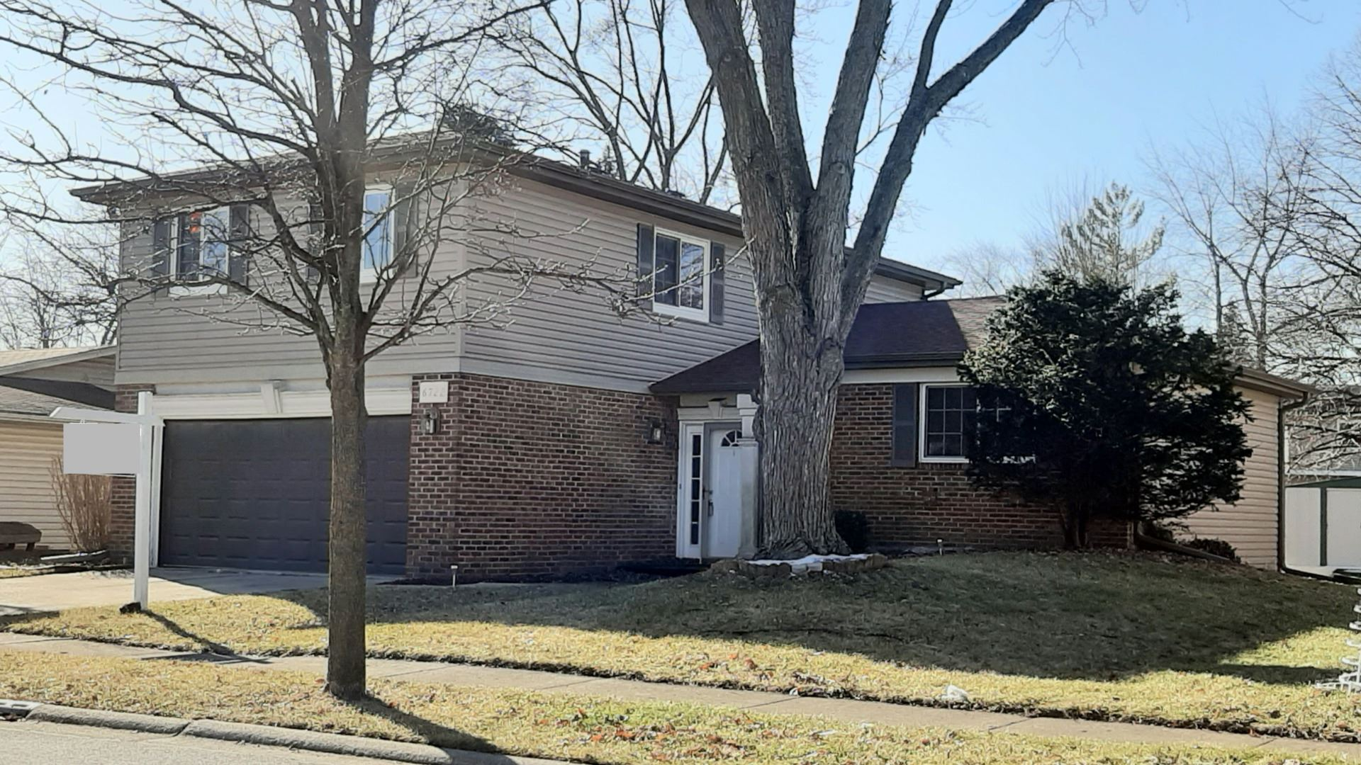 6722 CHERRYTREE Avenue, Woodridge, IL 60517 - #: 10612621