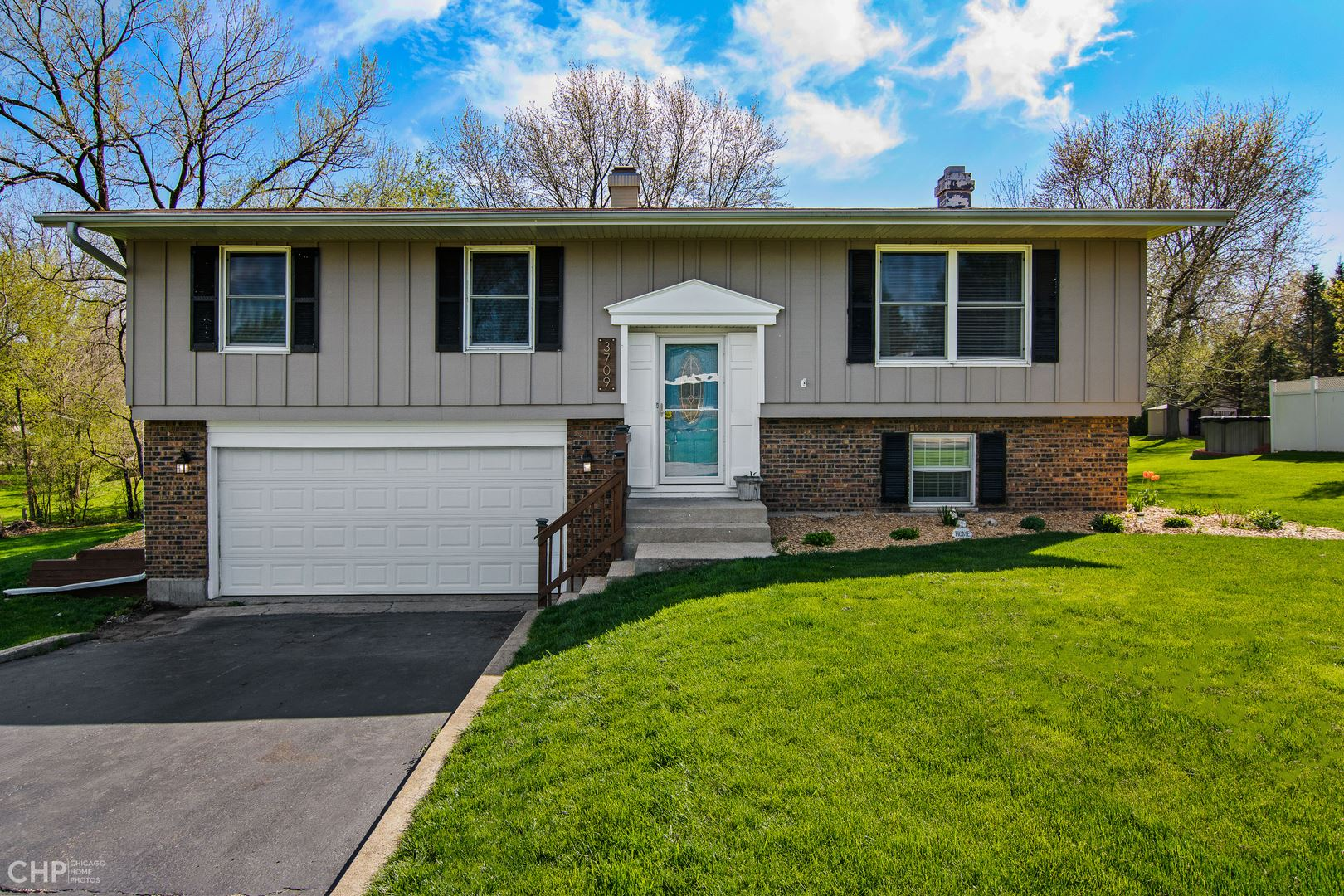 3709 Franklin Court, Crystal Lake, IL 60014 - #: 10706621