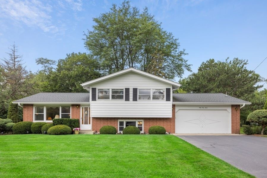 6112 Springside Avenue, Downers Grove, IL 60516 - #: 11165622