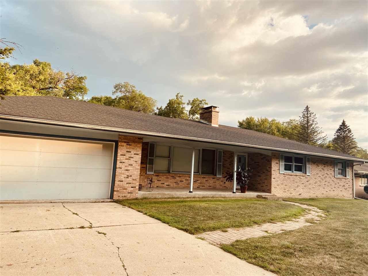 3309 Spring Creek Road, Rockford, IL 61107 - #: 11178622