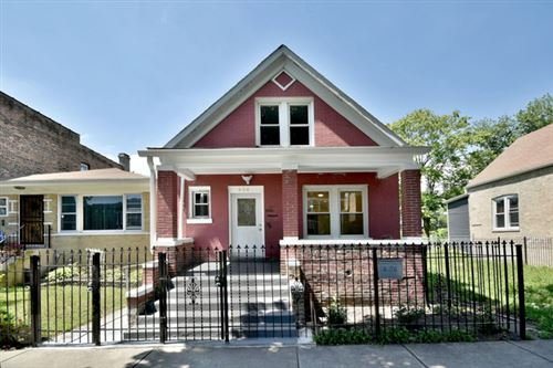 Photo of 636 North Spaulding Avenue, Chicago, IL 60624 (MLS # 10620623)